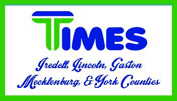 Times_350