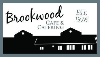brookwood_350