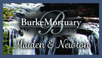 burke_350