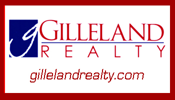 gilleland_realty
