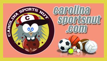 sportsnut_350