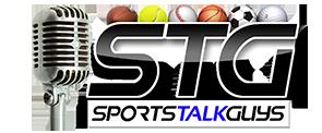 Sports Talk Guys