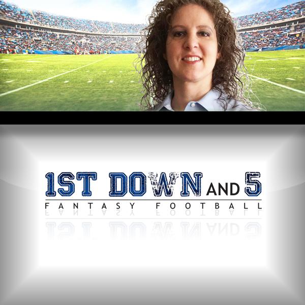1st_down_show_1